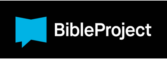 bible-project-logo-normal-on-black.png