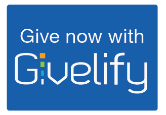 Give now with Givelify